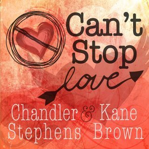 Chandler Stephens, Kane Brown 歌手頭像