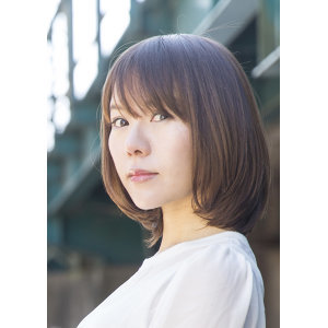 半崎美子 アーティスト写真