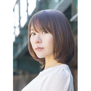 半崎美子 歌手頭像