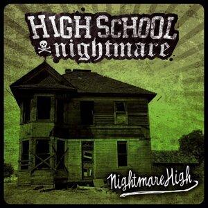 Highschool Nightmare 歌手頭像