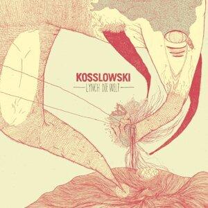 Kosslowski 歌手頭像