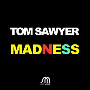 Tom Sawyer 歌手頭像