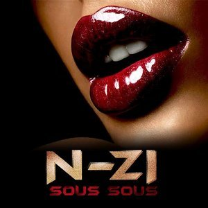N-Zi 歌手頭像