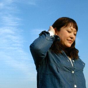 KODAMA-Chan (KODAMA-Chan) 歌手頭像