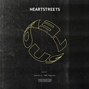 Heartstreets 歌手頭像