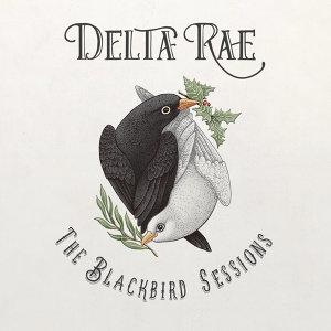 Delta Rae