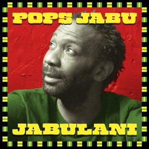 Pops Jabu 歌手頭像