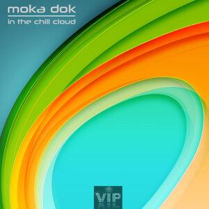 Moka Dok 歌手頭像