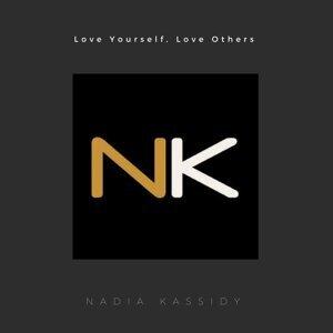 Nadia Kassidy 歌手頭像