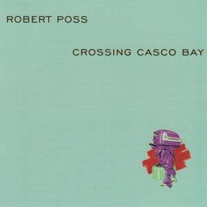 Robert Poss 歌手頭像