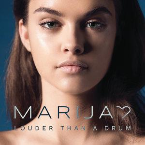 Marija 歌手頭像