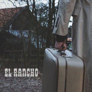 El Rancho 歌手頭像