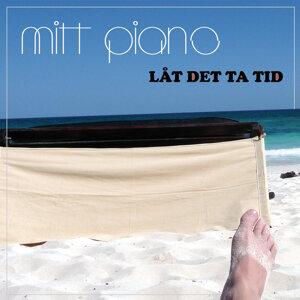 Mitt piano 歌手頭像