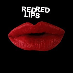 Red Red Lips 歌手頭像