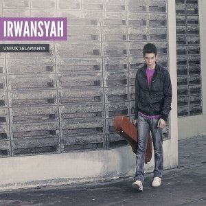 Irwansyah 歌手頭像