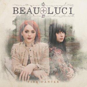 BEAU + LUCI 歌手頭像