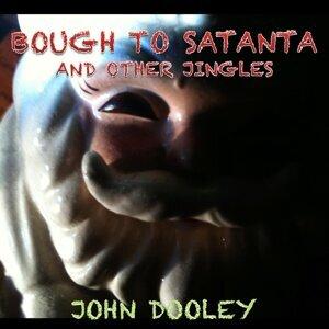 John Dooley 歌手頭像