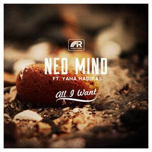 Neo Mind featuring Yana Hadjras 歌手頭像