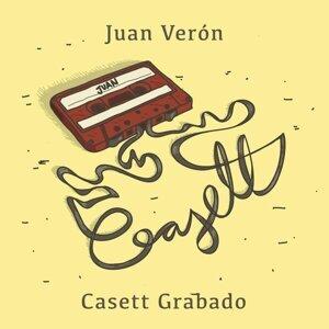 Juan Verón 歌手頭像