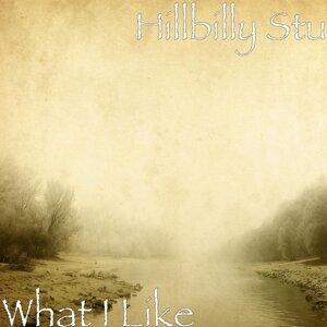 Hillbilly Stu 歌手頭像