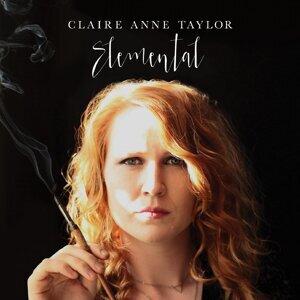 Claire Anne Taylor 歌手頭像