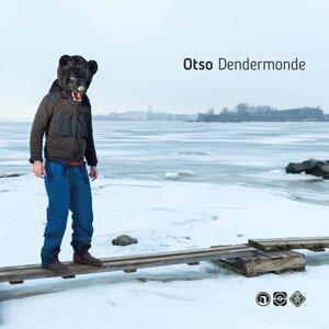 Otso 歌手頭像