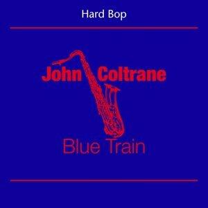 John Coltrane Sextet 歌手頭像