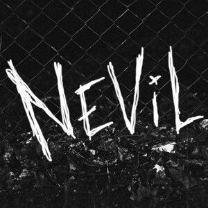 Nevil 歌手頭像