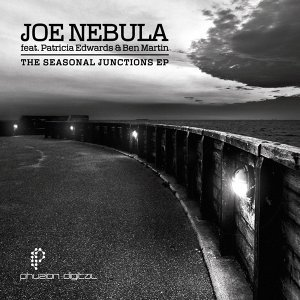 Joe Nebula