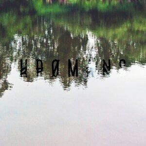 Krømans 歌手頭像