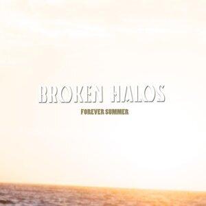 Broken Halos 歌手頭像