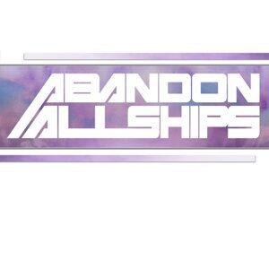 Abandon All Ships 歌手頭像