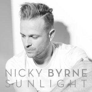 Nicky Byrne 歌手頭像
