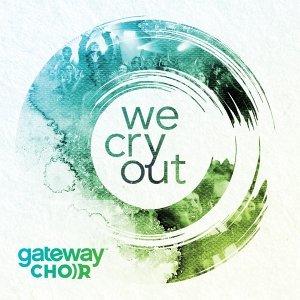 Gateway Choir 歌手頭像