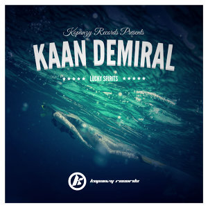 Kaan Demiral 歌手頭像