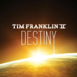 Tim Franklin II 歌手頭像