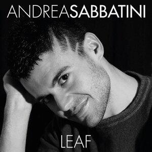 Andrea Sabbatini 歌手頭像