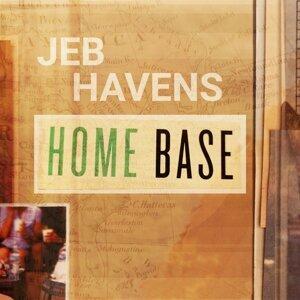 Jeb Havens 歌手頭像