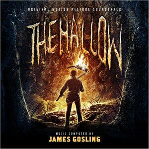James Gosling 歌手頭像