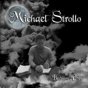 Michael Strollo 歌手頭像