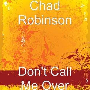 Chad Robinson 歌手頭像