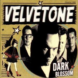 Velvetone 歌手頭像