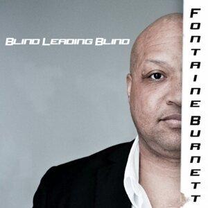 Fontaine Burnett 歌手頭像