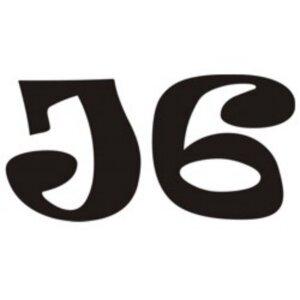 Juno 6