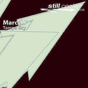 Marcel F 歌手頭像