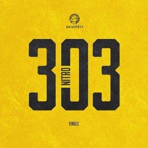 303 歌手頭像
