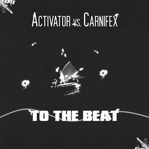 Activator Vs. Carnifex