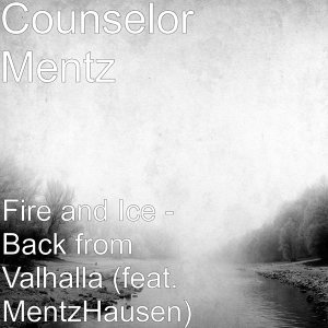 Counselor George Mentz 歌手頭像