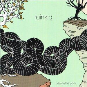 Rainkid 歌手頭像