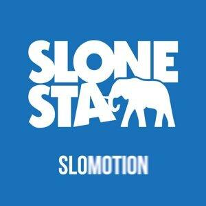 Slonesta 歌手頭像